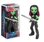 Rocket Candy - Gamora