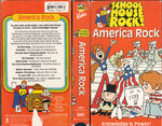 SCHOOL-HOUSE-ROCK-AMERICA-ROCK