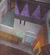 Second District (Art) 3