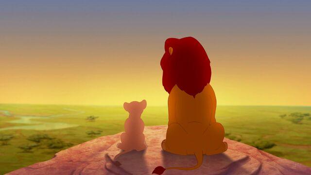 File:Simba and Kiara.jpg