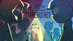 Starcrushed title card 1