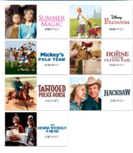 TCM-Treasures-From-the-Disney-Vault-June-2017