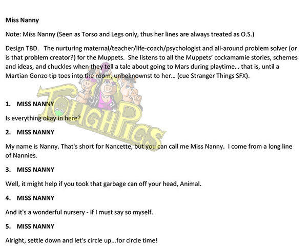 File:Toughpigs-muppet-babies-miss-nanny.jpg