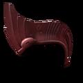 Yondu's Fin (Roblox item)