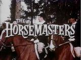 The Horsemasters