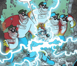 634px-Beagle boys with megavolt