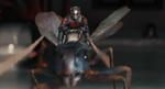 Ant-Man (film) 65