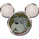 Badge-4603-4