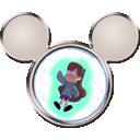 Badge-4617-3