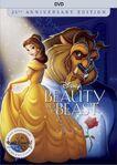 BeautyandtheBeast-2017-DVD