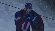 Captain America ASW 06
