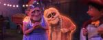 Coco y Elena