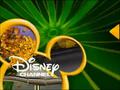 DisneyBike2003