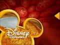DisneyPizza2003