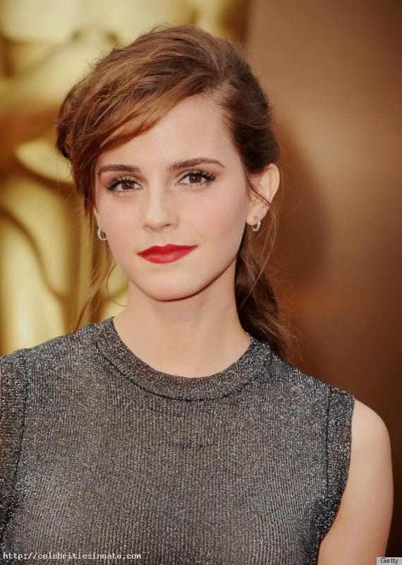 Emma Watson | Disney Wiki | FANDOM powered by Wikia