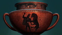 Hercules-disneyscreencaps com-30