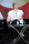 Jane Lynch Summer TCA Tour15