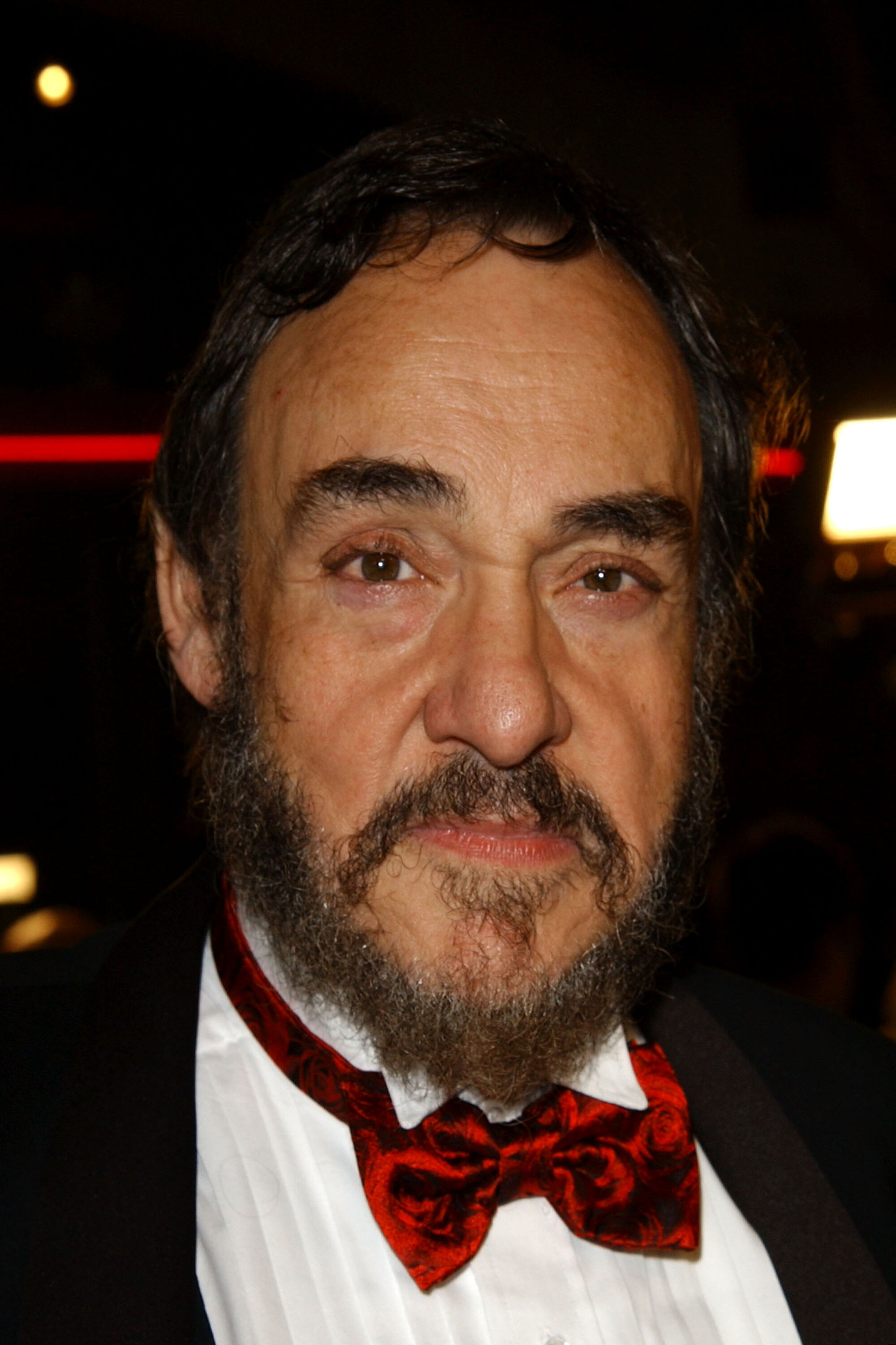 John Rhys-Davies (born 1944)