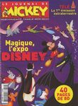 Le journal de mickey 2832