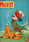 Le journal de mickey 96