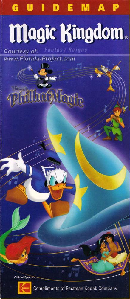 Image magic kingdom guidemap oct 2003 01g disney wiki magic kingdom guidemap oct 2003 01g freerunsca Gallery
