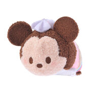 Mickey Mouse Valentine Tsum Tsum Mini 2