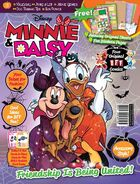 Minnie-Daisy-issue-3