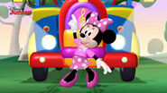 Minnie mouse season 4