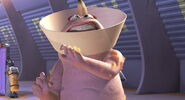 Monsters-inc-disneyscreencaps.com-2178