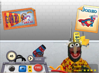 Muppets-com-game4