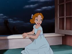 Peter-pan-disneyscreencaps.com-8863
