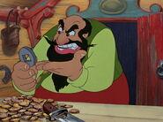 Pinocchio-disneyscreencaps.com-4806