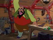 Pinocchio-disneyscreencaps.com-4954