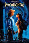 Pocahontas ver2 xlg