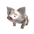 Pua (Roblox item)