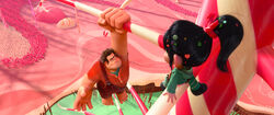 Ralph-and-vanellope