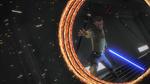 Rebels Season Two - Mid-Season 45