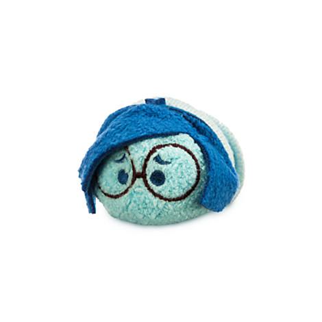 File:Sadness Tsum Tsum Mini.jpg