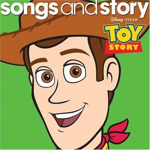 File:Songs and story toy story.jpg
