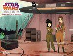 StarWarsAdventures-FoD-Rose&Paige