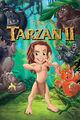 Tarzan2dvdcover.jpg