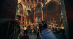 The Nutcracker and the Four Realms (17)