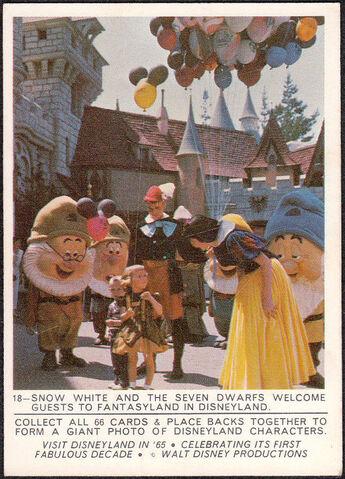 File:1965dlcards18.jpg