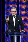 Alec Baldwin Comedy Central Roast