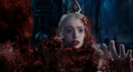 Alice Through The Looking Glass! 104