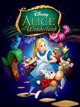 Alice in Wonderland 1951 7413836