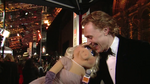 BAFTA-Awards-2012-MissPiggy&TomHiddleston