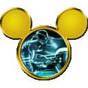 Badge-4626-6