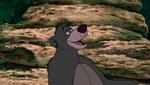 Baloo Oh Man...