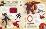 Big-Hero-6-Essential-Guide-1